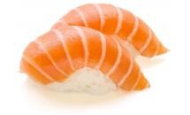 23 SHAKE saumon
