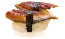 32 UNAGI anguille grillé