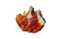 48 UNAGI anguille grillé